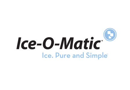 Ice-o-matic