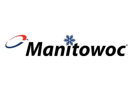 manitowoc machine parts for sale