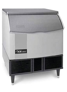 ICEU305 Ice Machine