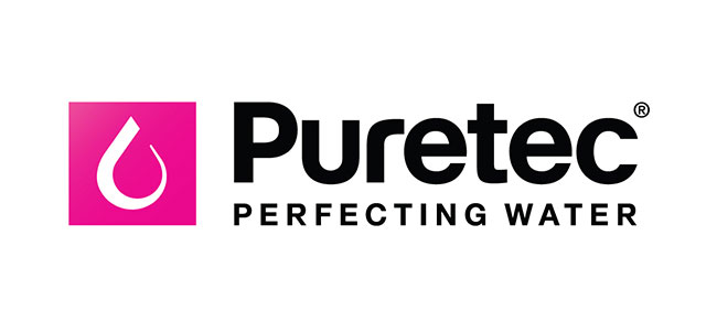 Puretec-water-purification