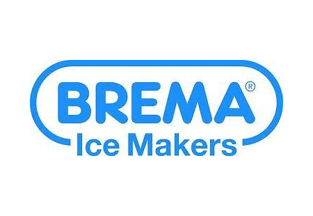 brema-ice-machines